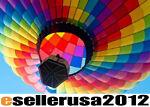 esellerusa2012