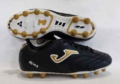 Shoes   Cleats - Joma - 6 - Trainers4Me a52121a1ae5ea
