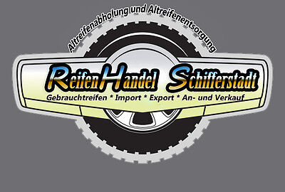 ReifenHandel Schifferstadt