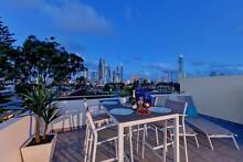 HOLIDAY VILLA SURFERS PARADISE - 7 BEDROOM WATERFRONT Surfers Paradise Gold Coast City Preview