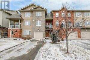 #3 -49 FERNDALE DR S Barrie, Ontario