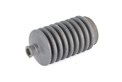 Golf Cart Short Steering Bellows Drivers Side Club Car Gas&Electric -