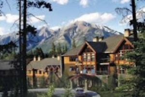 Free Grand Canadian Resort Timeshare ownership Platinum week
