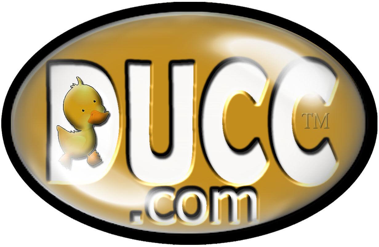 DUCC .com