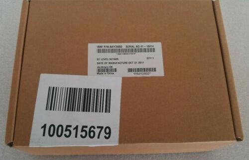 IBM MSR and Keypad Kit, Iron Grey, USB Interface, for 4820 SurePoint P/N:84Y2892