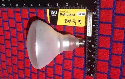 Victor Automotive Light Bulb V-1195 Case Of 10 Cards 1 Bulb Per Card