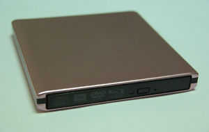 USB-3-0-external-Laptop-USB-Blu-Ray-Disc-Burner-Writer-recorder-BD-Drive-MAC-PC