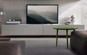 MASSIVE TV ENTERTAINMENT UNIT SALE 70% OFF  - FREE SHIPPING Sydney City Inner Sydney Preview