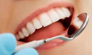 Low Cost/ Good Quality Dental Cleaning