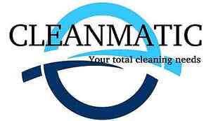 End of Lease cleaners required $15p/h need 2 cleaners Sutherland Sutherland Area Preview