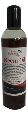 NEEM OIL 250ML  OFFER**BUY 2 GET 1 FREE***OFFER