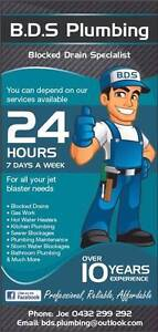 Plumbing services Castle Hill The Hills District Preview