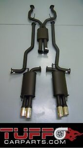 VE-V8-HOLDEN-COMMODORE-HSV-XFORCE-TWIN-3-CAT-BACK-SPORTS-EXHAUST-SEDAN-DUAL