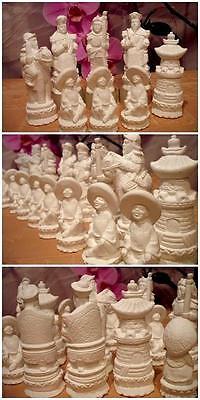 chachfiguren  Pekin    Schach Schachspiel spiele  (Chinesischen Spielzeug)