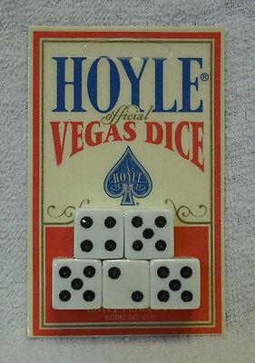 KIDS/'  FAVORITE CARD GAMES HOYLE FREE SHIP   #ZHOY-8418 CARTON OF 24 ASST