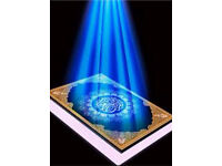 Quran Koran Qur'an Islamic Studies Tajweed Rules