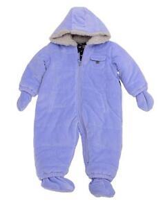 Armani Baby Boy 35b390100aac5