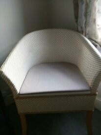 Chair comode very good condition