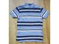 Authentic Ralph Lauren Polo Small - Striped - House clearance.