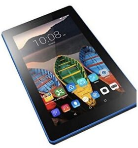 Android Tablet 7 inch