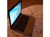 Lenovo IdeaPad 120S Like New