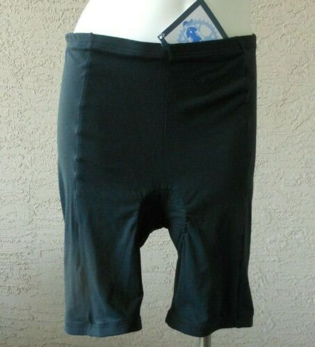 TERRY Cycling Shorts Briefs  Base Layer Size XXL Size 14/16