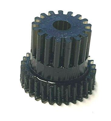 Plattenspieler Zahnrad für ONKYO CP-1057F CP-1027F CP-1028R CP-1046F CP-1055F