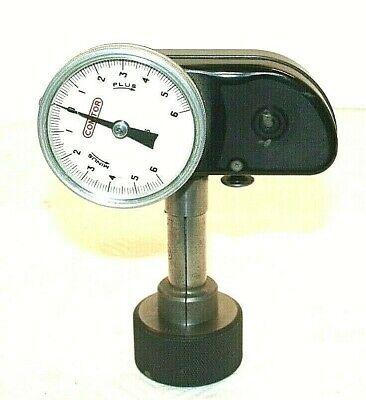 Comtor 1.000 Gauge Wreference Standard