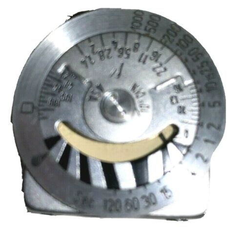 Leica-Meter 2 050150