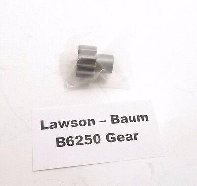 Lawson - Baum B6250 Spur Gear - Prepaid Shipping