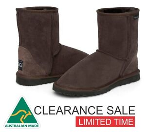 Ugg Outlets - Cheap ugg boots are the hottest brand all around the world,fashionable design and high quality will fulfill your regfree.ml Black Friday & Cyber Monday Deals Sale