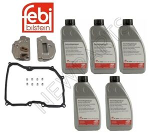 2002 vw jetta manual transmission fluid type