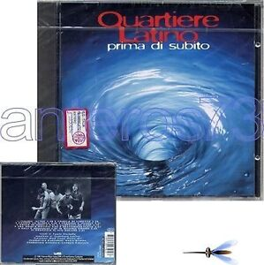 QUARTIERE-LATINO-PAOLO-MARTELLA-034-PRIMA-DI-SUBITO-034-CD-93