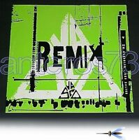 Vasco Rossi ,praticamente Perfetto Remix, Raro 12, Mix -  - ebay.it