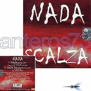 NADA-034-SCALZA-034-RARO-CDsingolo-PROMO-VIDEOCLIP