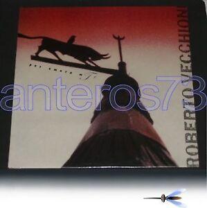 ROBERTO-VECCHIONI-034-PER-AMORE-034-LP-SIGILLATO-ANDREA-MIRO