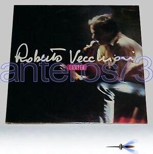 ROBERTO-VECCHIONI-034-CAMPER-034-RARO-DOPPIO-LP-SIGILLATO