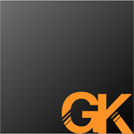 GK Uniforms