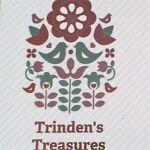 trindenstreasures