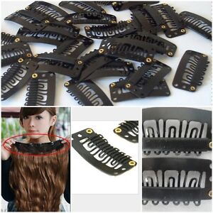 Wholesale I Shaped Hair Extension 61