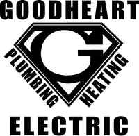 Plumbing & Heating & Electricain