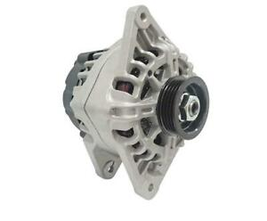 Alternator  Kia Rio Rio5 2010 2011 37300-26100