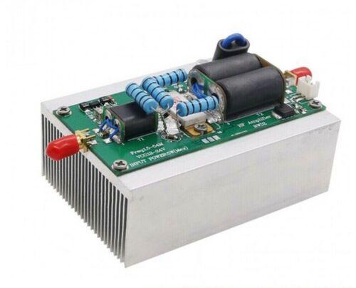 2-54MHZ 100w Shortwave power amplifier wireless transmission RF power amplifier