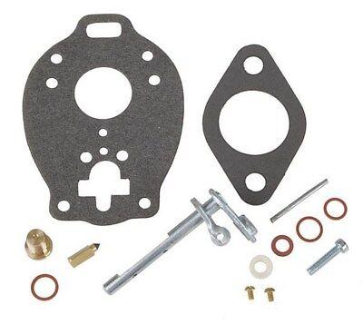 International Harvester Carburetor Repair Kit 200 230 240 330 340 Tractor