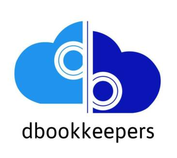dbookkeepers Melbourne CBD Melbourne City Preview