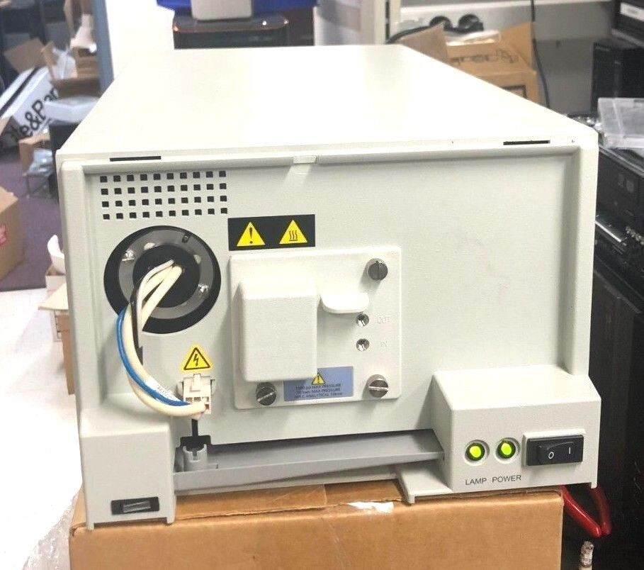 Waters 2998 PDA Photodiode Array Detector - $6,995.00
