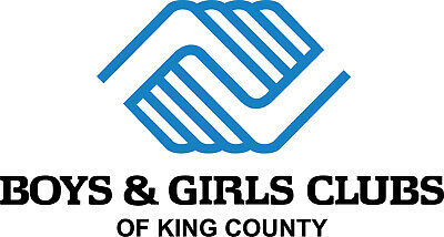 Boys & Girls Clubs of King County