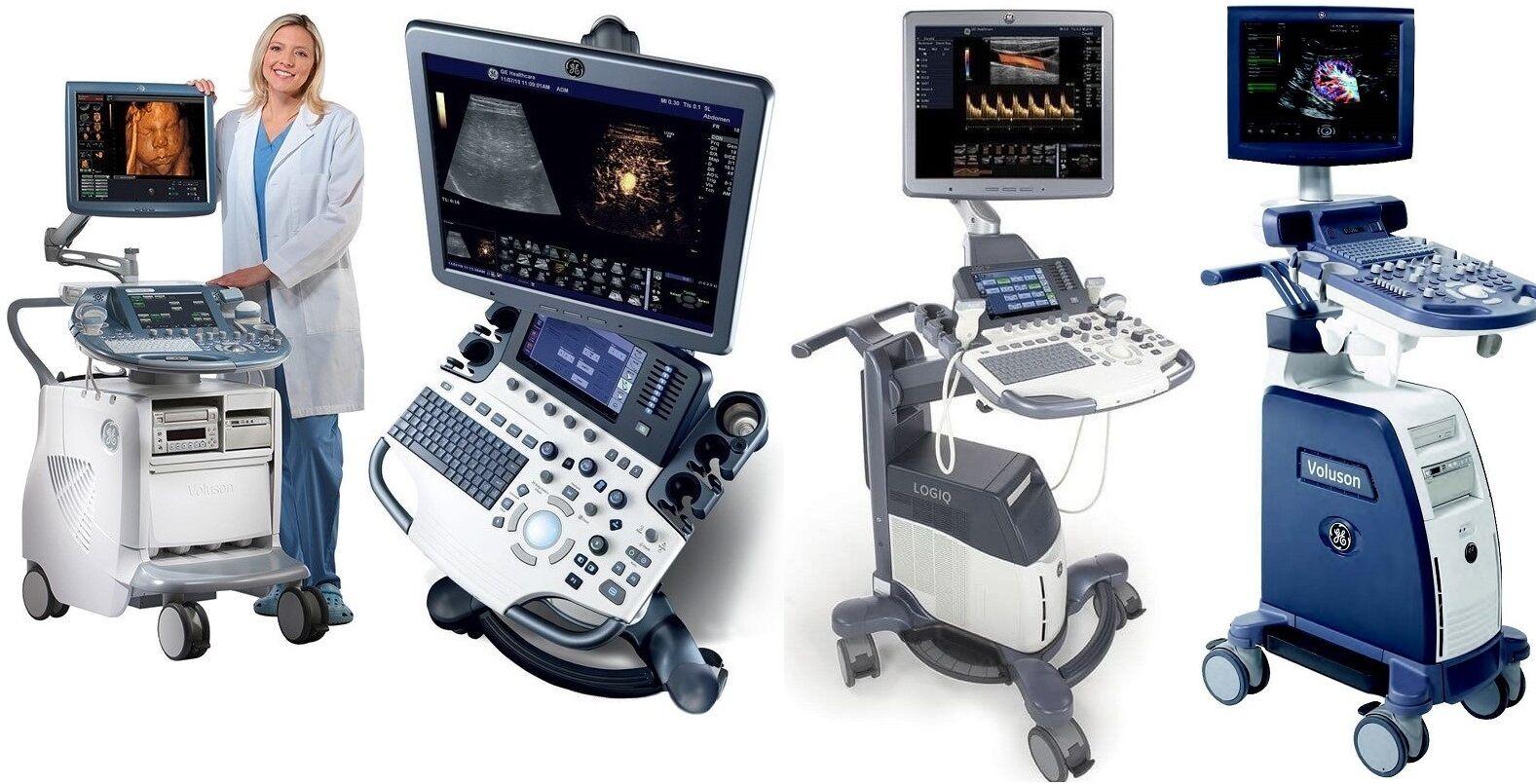 Exclusive Medical Equipment