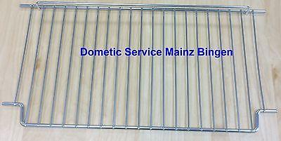 DOMETIC Electrolux Kühlschrank GITTER, ROST mit Bügel 217x450mm 241322240