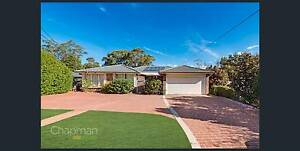 DUAL OCCUPANCY BLUE MOUNTAINS WINMALEE 5 BEDROOM $895k - $920k Winmalee Blue Mountains Preview